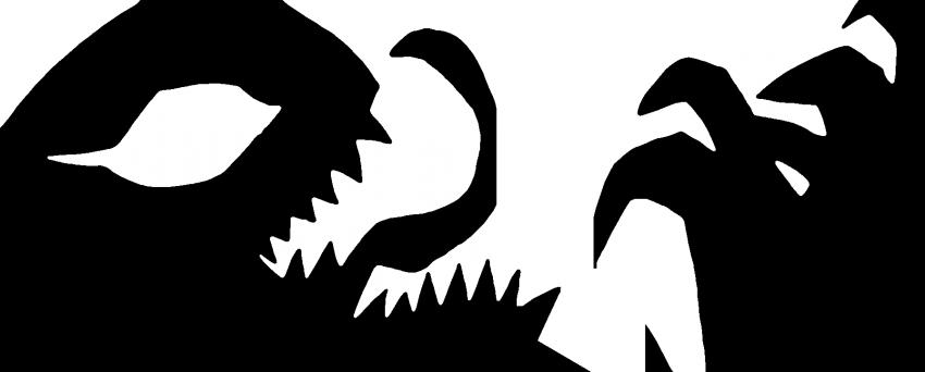 Tom Hardy par armattock